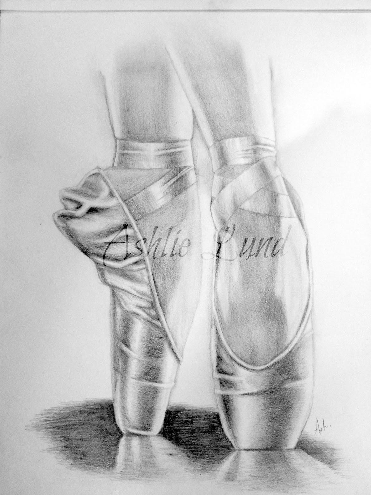 Drawn shoe pencil sketch Shoes x 11 11 14