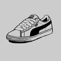 Adidas clipart puma Puma / BY / sneakers