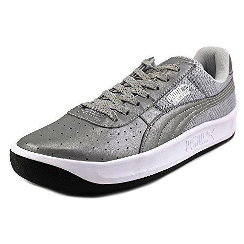 Drawn shoe puma Metallic/Black Special Amazon Sneakers 11M