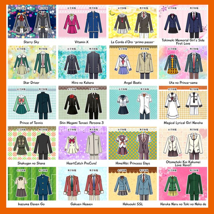 Drawn shoe school uniform Pinterest Clothes Ideas 25+ and
