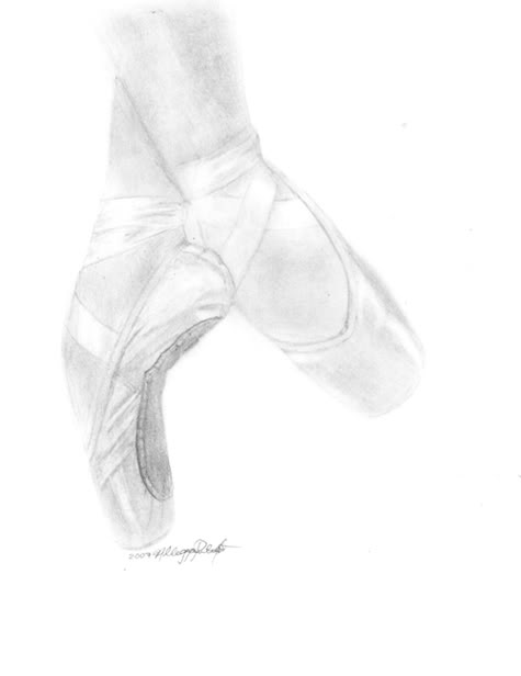 Drawn shoe tap shoe Shoe 'http://i65 dance article Another