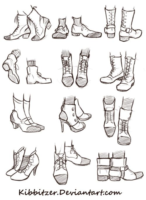 Drawn shoe unique Pinterest draw someone 25+ by