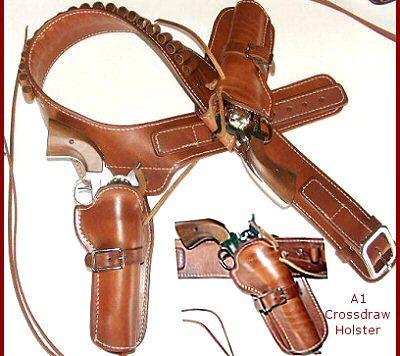 Drawn shotgun cowboy gun Pinterest Gunfighters images western mistake