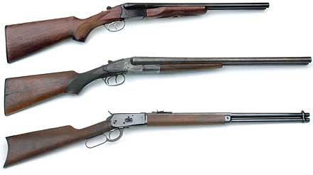 Drawn shotgun cowboy gun Sswdistributors prestige in in shooters