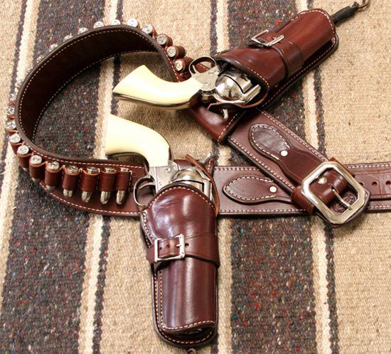 Drawn shotgun cowboy gun About Pinterest best 969 images