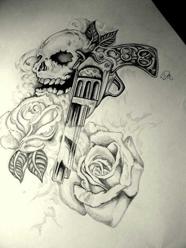 Drawn rose fancy Pinterest Best more and Find