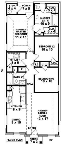 Drawn shotgun small House 25+ Pinterest Doral you
