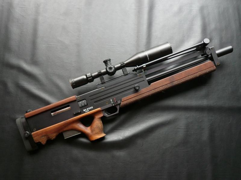 Drawn shotgun sniper rifle Wallpaper Wallpapers Sniper Short Wallpaper