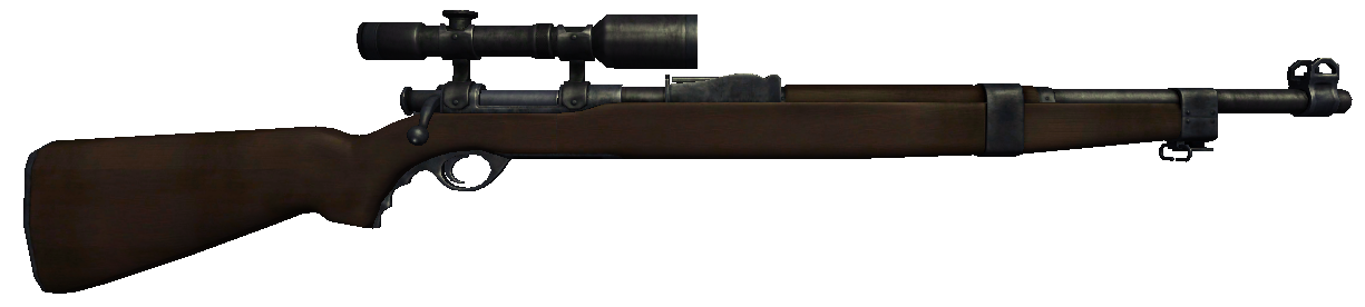 Drawn shotgun sniper rifle Powered Rifle Sniper Rifle BioShock