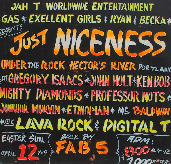 Drawn sign jamaican Dancehall Memories Pinterest Jamaican Painted