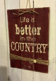 Drawn sign paint Life  graphics perfect Pallet