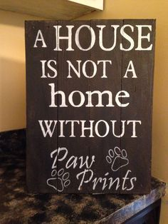 Drawn sign pallet Ideas Wood & 30+ signs