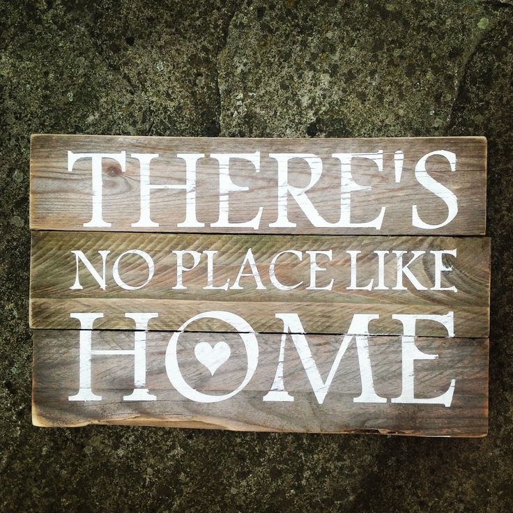 Drawn sign quote Pinterest Sign Anymore painting Home