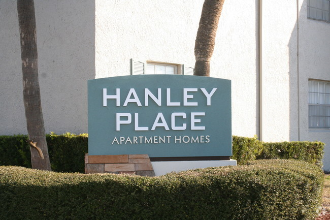Drawn sign For Apartments Apartments Tampa FL