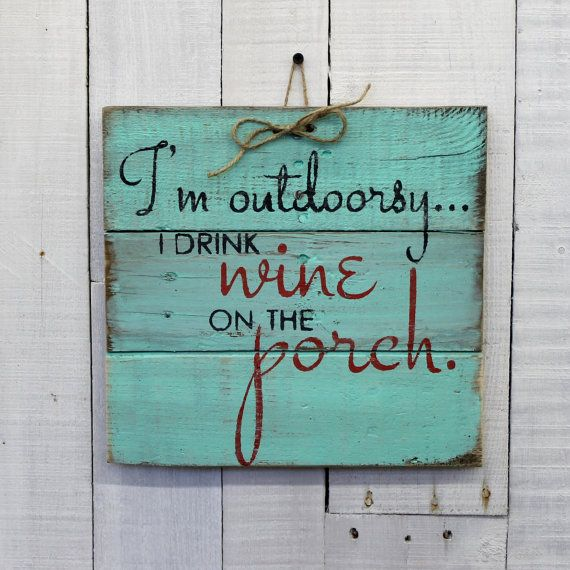 Drawn sign wine Sign Outdoorsy Hand ideas Drink
