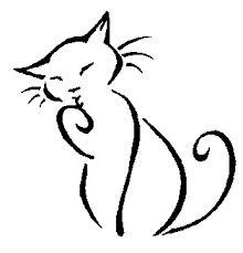 Drawn simple Ideas voor Pinterest line on