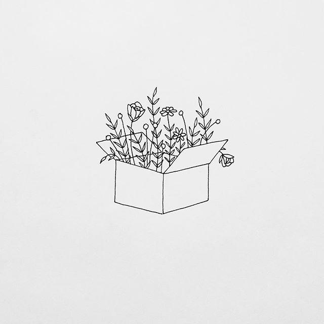 Drawn simple · Best Doodles 25+ ideas