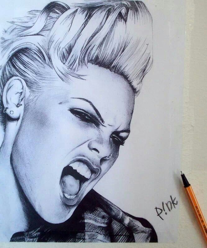 Drawn singer Of 21 WITH Artist on