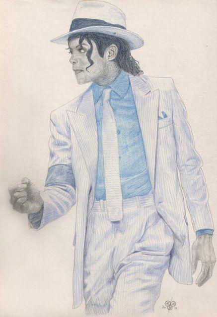 Drawn singer Pin on 107 Find Jackson