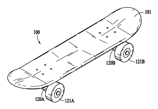 Drawn skateboard plywood If  board any to