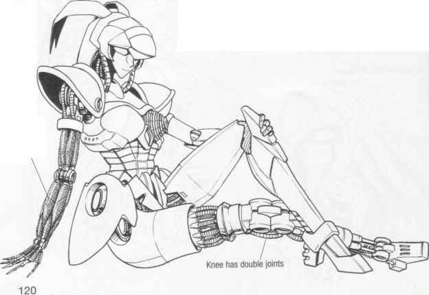 Drawn skeleton anime Joshua Drawing Underwear Skeleton Anime