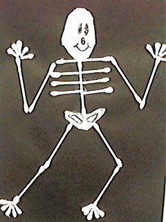 Drawn skeleton funnybones Skeleton Pinterest book topic Funny