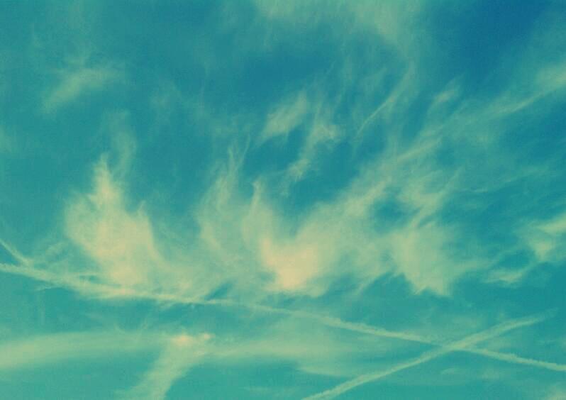 Drawn sky Drawn Drawn by Matt Sky