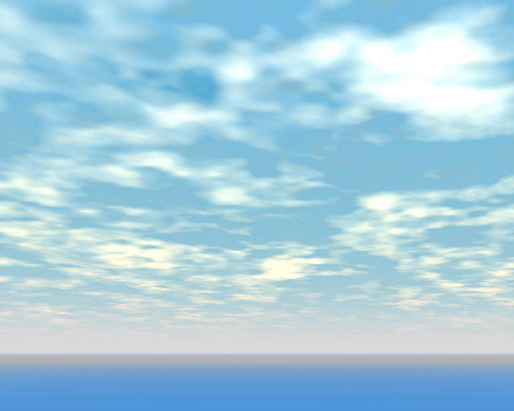 Drawn sky NOW!!! Jim on 2005 Writing