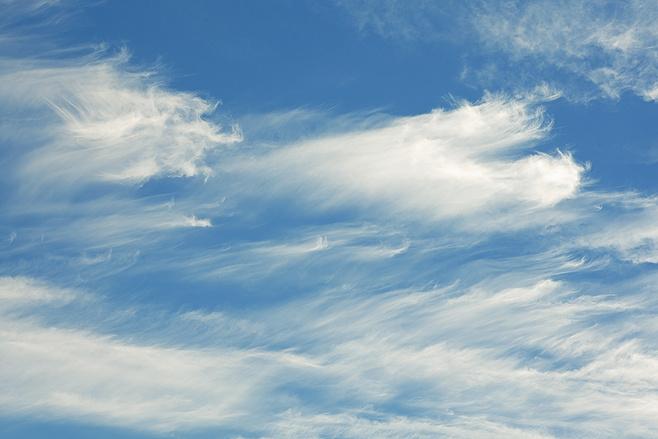 Drawn sky Problem Sky Drawn a Report