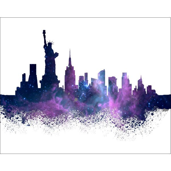Water Color clipart wall painting #6