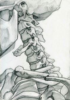 Sleleton clipart pencil work Pinterest my Skeleton Skeletons