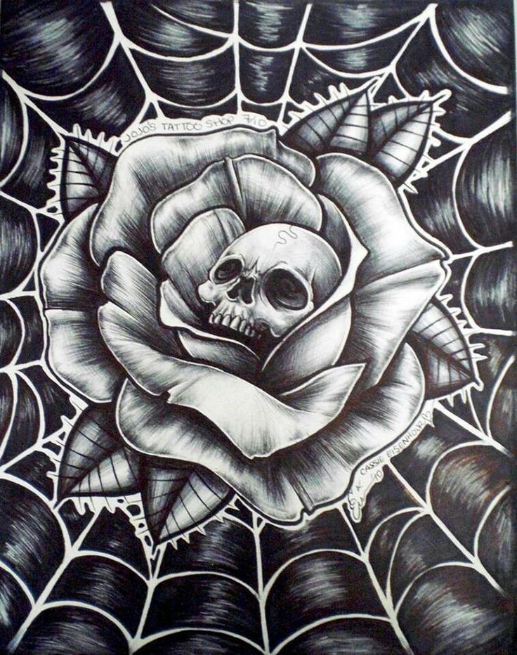 Drawn skull wicked On drawings 25+ its Something