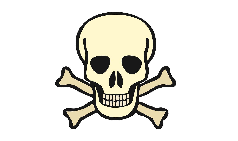Drawn sleleton head bone To Draw to (skeleton) YouTube