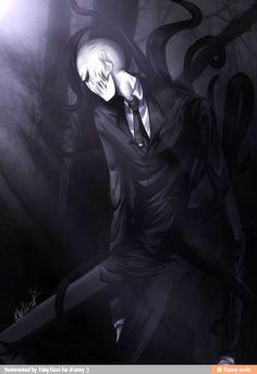 Drawn slenderman alien Com slenderman men http://slender blogspot