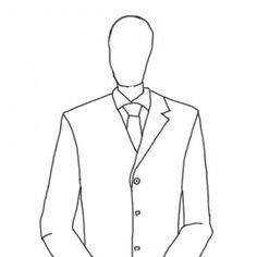 Drawn slenderman easy Step Draw logo to by