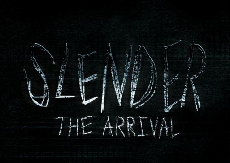 Drawn slenderman the game The Wikia Untitled1 Slender by