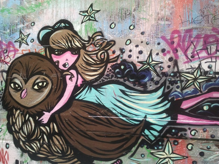 Drawn sloth graffito 57 images Graffiti best her