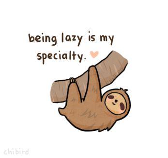 Drawn sloth kawaii Kawaii Find ‿ best ◕。