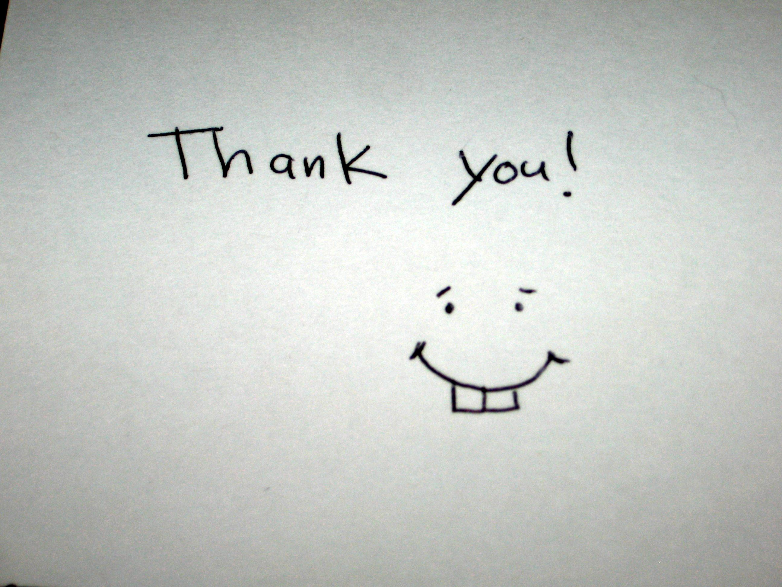 Drawn smile Aryana you drawn By Smile!