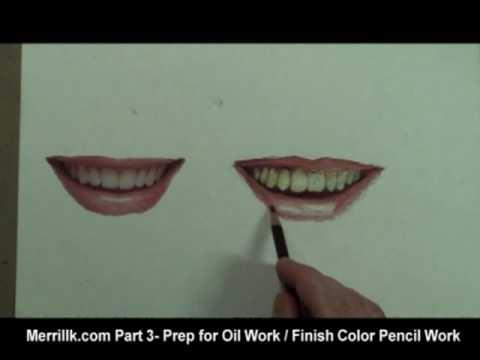 Drawn smile big smile YouTube Mouth Draw to Smile