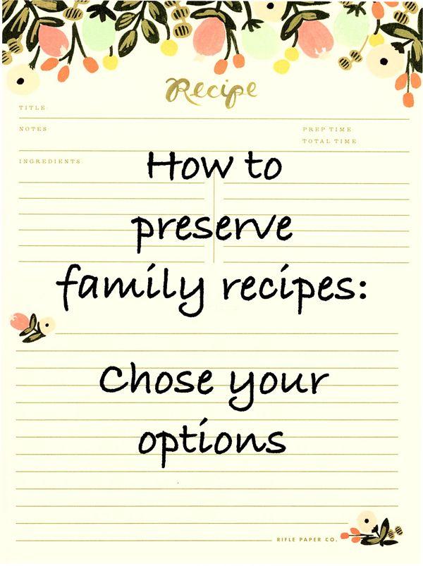 Drawn smile cookbook Pinterest ideas on 25+ Family