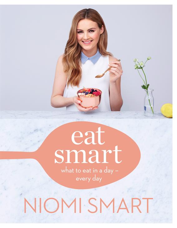 Drawn smile cookbook Cookbooks best healthy cookbooks niomi