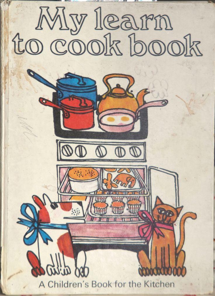 Drawn smile cookbook Book book by Best Recipe
