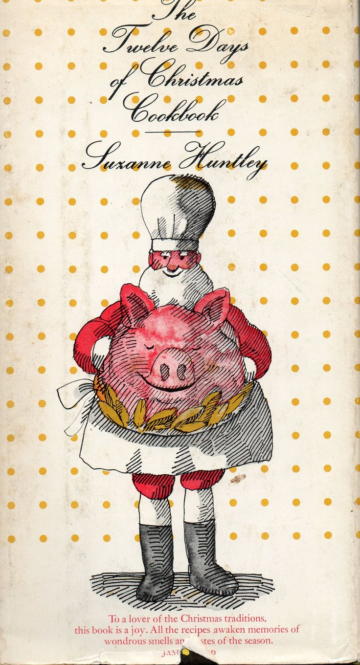 Drawn smile cookbook About Cookbook by 102 images
