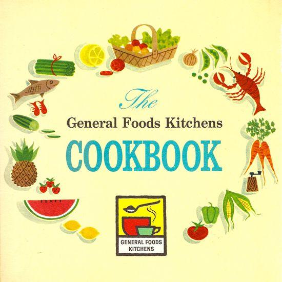 Drawn smile cookbook Images on Pinterest Cookbook best