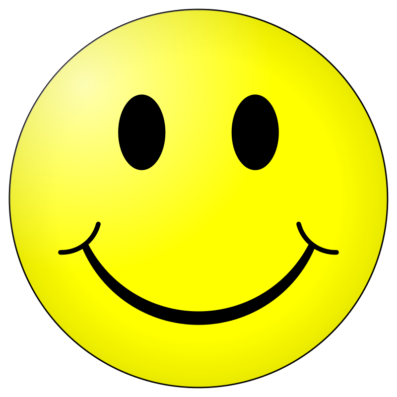 Drawn smile many File:Smiley svg File:Smiley Wikipedia svg