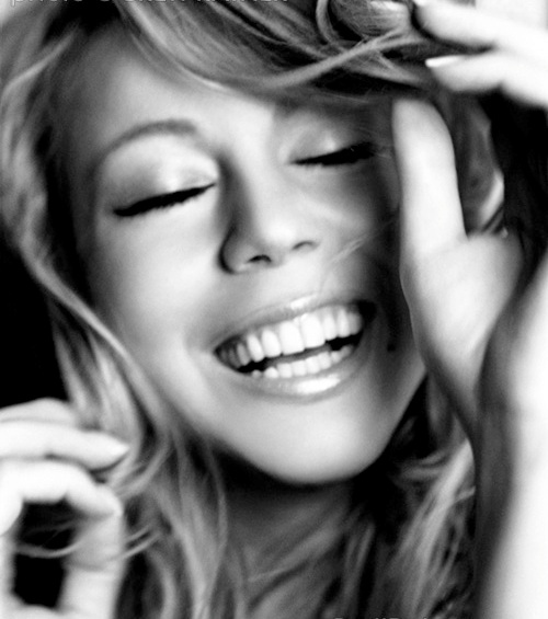 Drawn smile mariah carey Life Her Especially my Memoirs