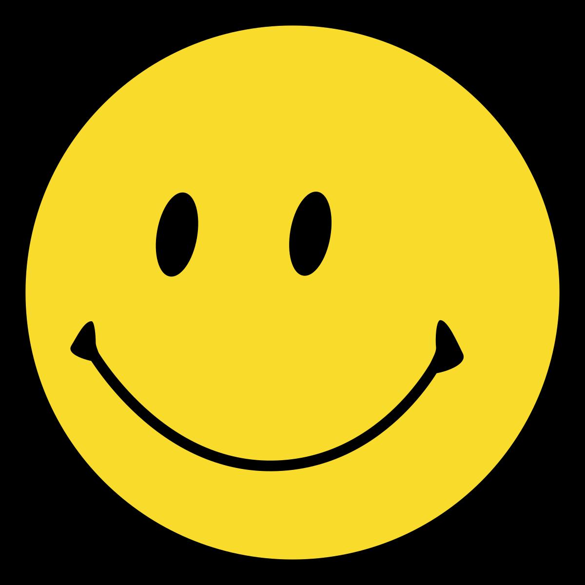 Drawn smile smiley face Smiley  Wikipedia