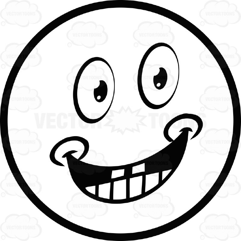 Drawn smile smiley face Smiling Emoticon Smiley Dimpled