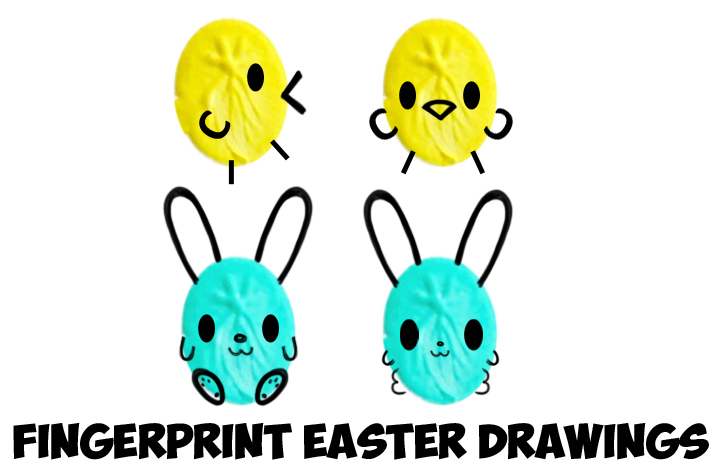 Drawn rabbid toddler &  for to Archives